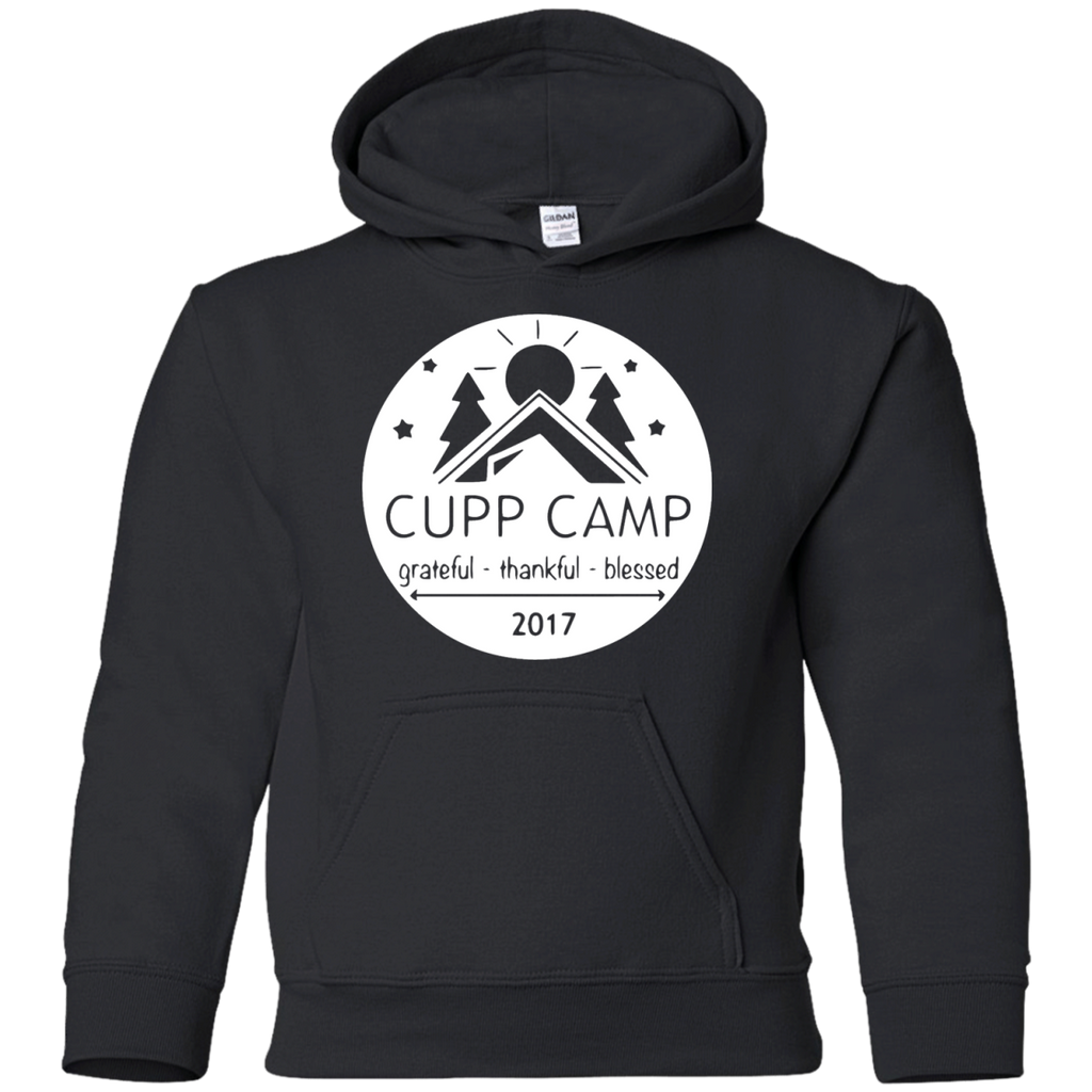 Cupp-Camp-2017-Youth-Pullover-Hoodie-Black-YS-