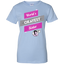 World's-okayest-Sister-Ladies-Custom-100%-Cotton-T-Shirt-Sport-Grey-XS-