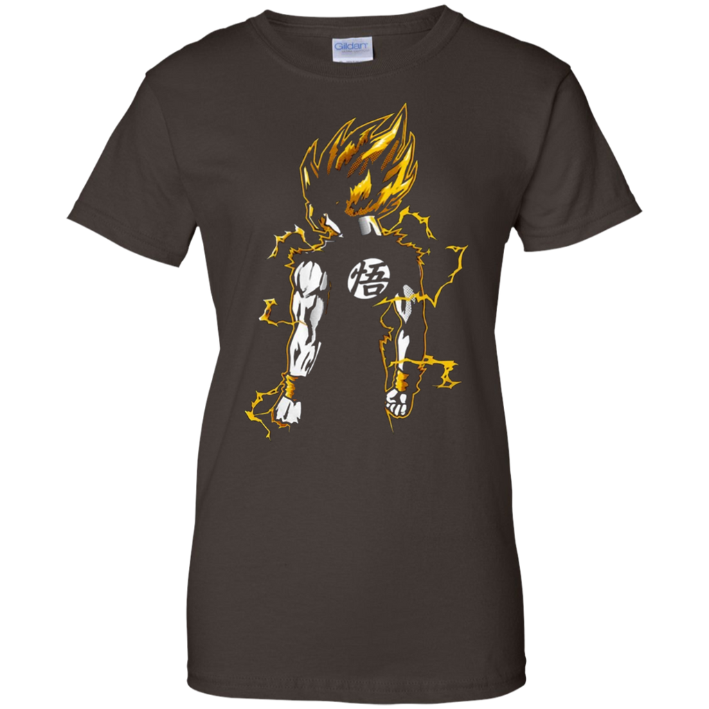 Men's-Super-Dragon-Ball-Ladies-T-Shirt---Teeever.com-Black-XS-