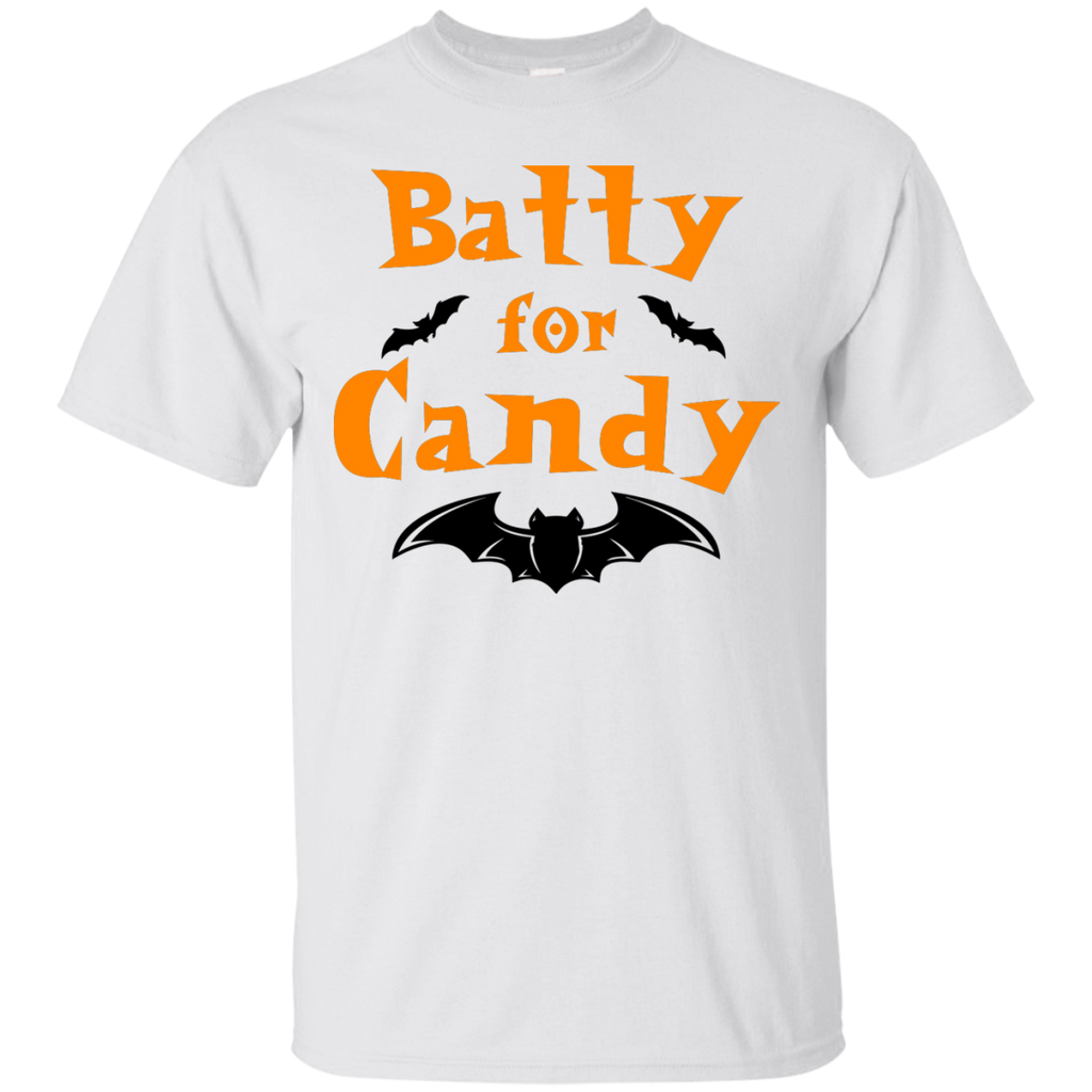 bat-boys-halloween-T-Shirt-Sport-Grey-S-