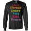 I-Am-A-Mermaid-Unicorn-Fairy-Kitten-Princess-LS-Tshirt---Teeever.com-White-S-