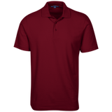 [TeeEver]-Embroidered-Stain-Resistant-Sport-Shirt---No-Prints-P-white-XS-