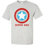 Side-Kick-T-Shirt-Sport-Grey-S-