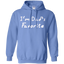 I'm-Dad-Favorite-Pullover-Hoodie-8-oz-Sport-Grey-S-