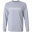 Progress-not-Perfection-LS-Ultra-Cotton-Tshirt-Sport-Grey-S-