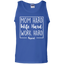 Women's-Mom-Hard-Wife-Hard-Work-Hard-Repent-Tank-Top---Teeever.com-Black-S-