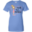 OFFICIAL-Tired-As-A-Mother---Shirt-For-All-Ages-Ladies-T-Shirt---Teeever.com-Sport-Grey-XS-