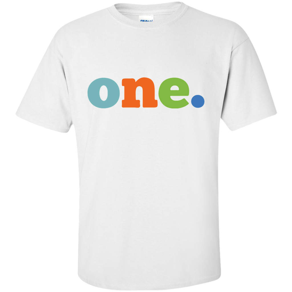 One-Custom-Ultra-Cotton-T-Shirt-Sport-Grey-S-