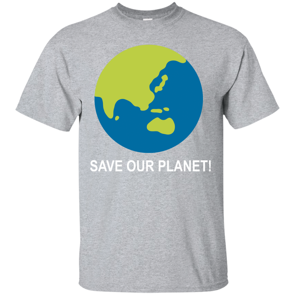 Save-Earth-Sport-Grey-S-