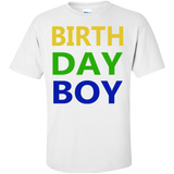 Birthday-boy-T-Shirt-Sport-Grey-S-