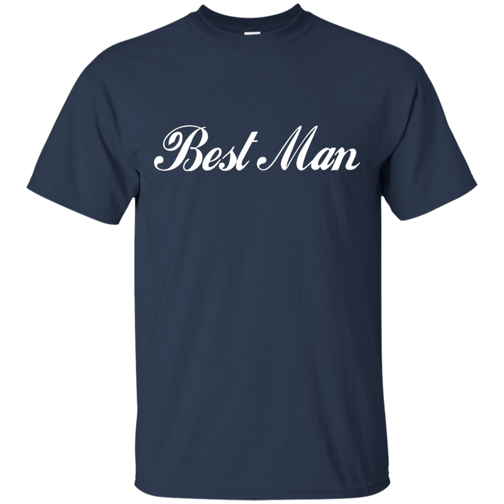 Men's-Best-Man-T-Shirt---Teeever.com-Black-S-