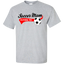 Soccer-mom-Custom-Ultra-Cotton-T-Shirt-Sport-Grey-S-