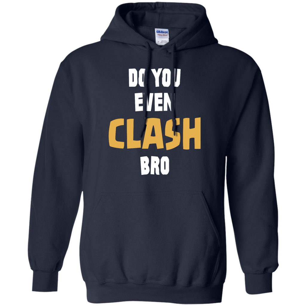 Do-You-Even-Clash-Bro-Funny-Hoodie-Black-S-