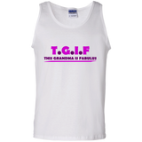 This-grandma-is-fabulous-100%-Cotton-Tank-Top-Ash-S-