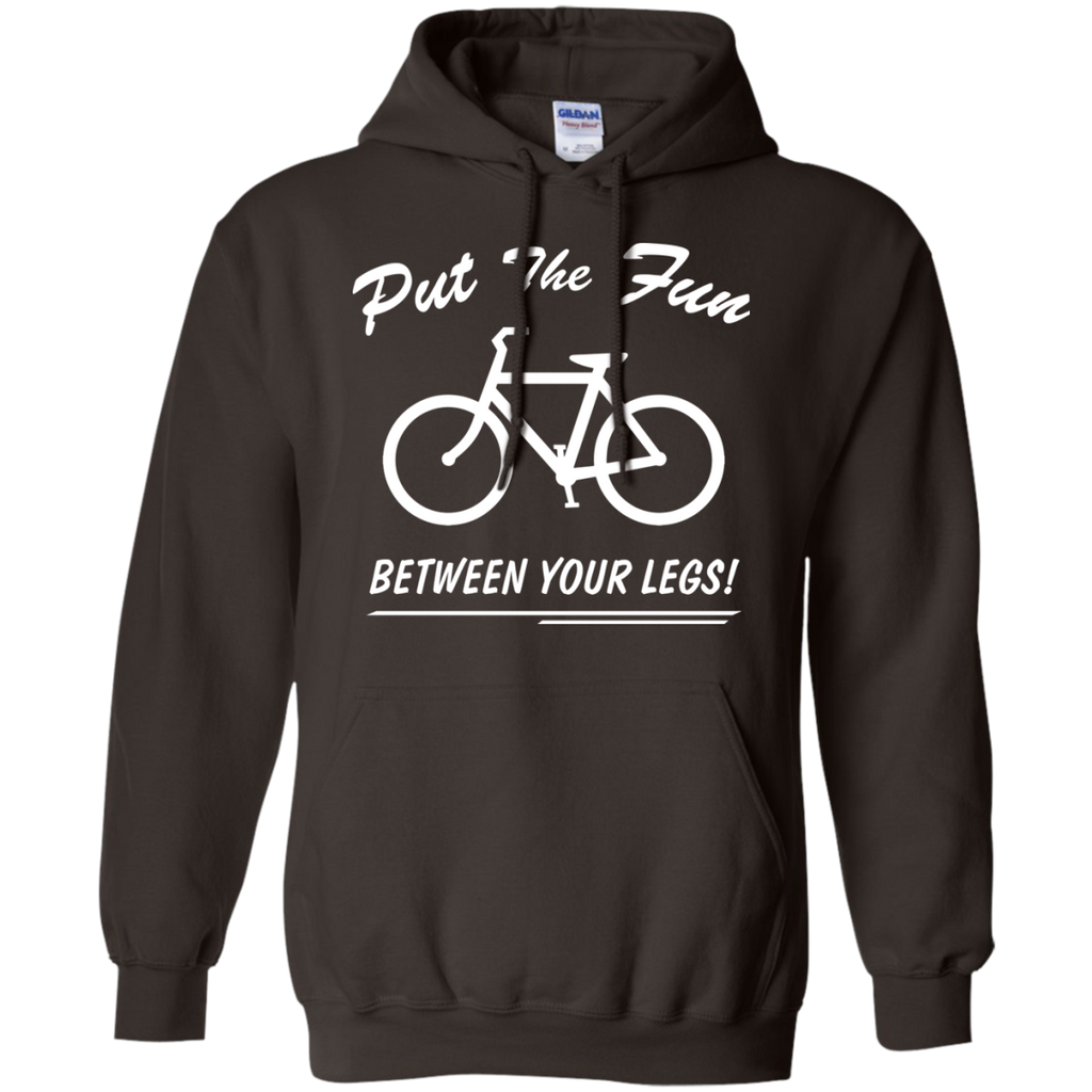 Put-the-fun-Pullover-Hoodie-8-oz-Black-S-