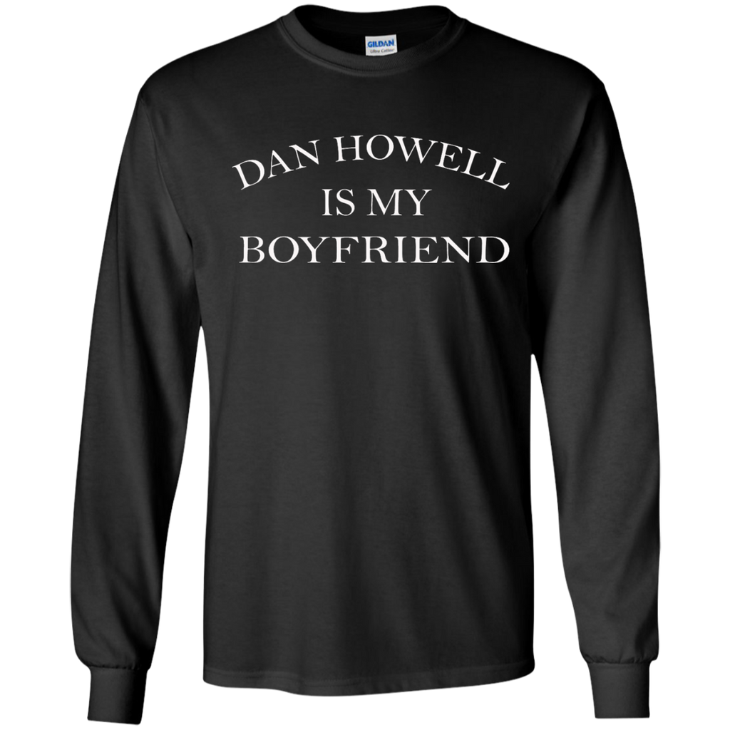 Dan-howell-is-my-boyfriend-LS-Ultra-Cotton-Tshirt-Black-S-