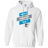 World's-okayest-Dad-Pullover-Hoodie-8-oz-Sport-Grey-S-