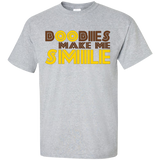 Boobies-Make-Me-Smile-T-Shirt-Sport-Grey-S-