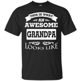 This-Is-What-An-Awesome-Grandpa-Looks-Like-Black-S-
