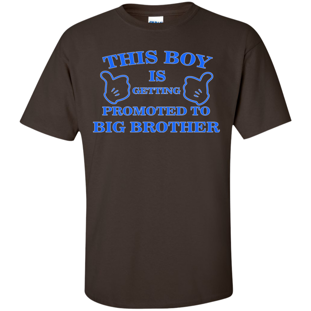 This-boy-is-getting-promoted-to-Big-Brother-2-T-Shirt-Sport-Grey-S-