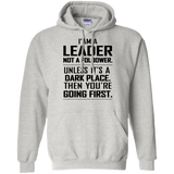 Lead-Never-Follow-Leaders-Baseball-Pullover-Hoodie-8-oz-Sport-Grey-S-
