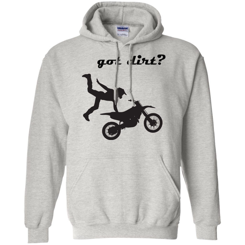 Got-dirt-Pullover-Hoodie-8-oz-Sport-Grey-S-
