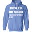HOW-TO-DO-MATH-Pullover-Hoodie-8-oz-Sport-Grey-S-