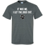It-was-me.-I-let-the-dogs-out.-T-Shirt-Sport-Grey-S-