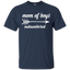 Holy-Shift-Look-Asymptote-That-Mother-Function-Math-T-Shirt---Teeever.com-Black-S-