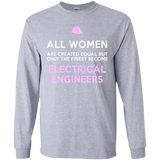 Electrical-Engineers-LS-Ultra-Cotton-Tshirt-Sport-Grey-S-