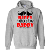 Happy-Father's-day-Pullover-Hoodie-8-oz-Sport-Grey-S-