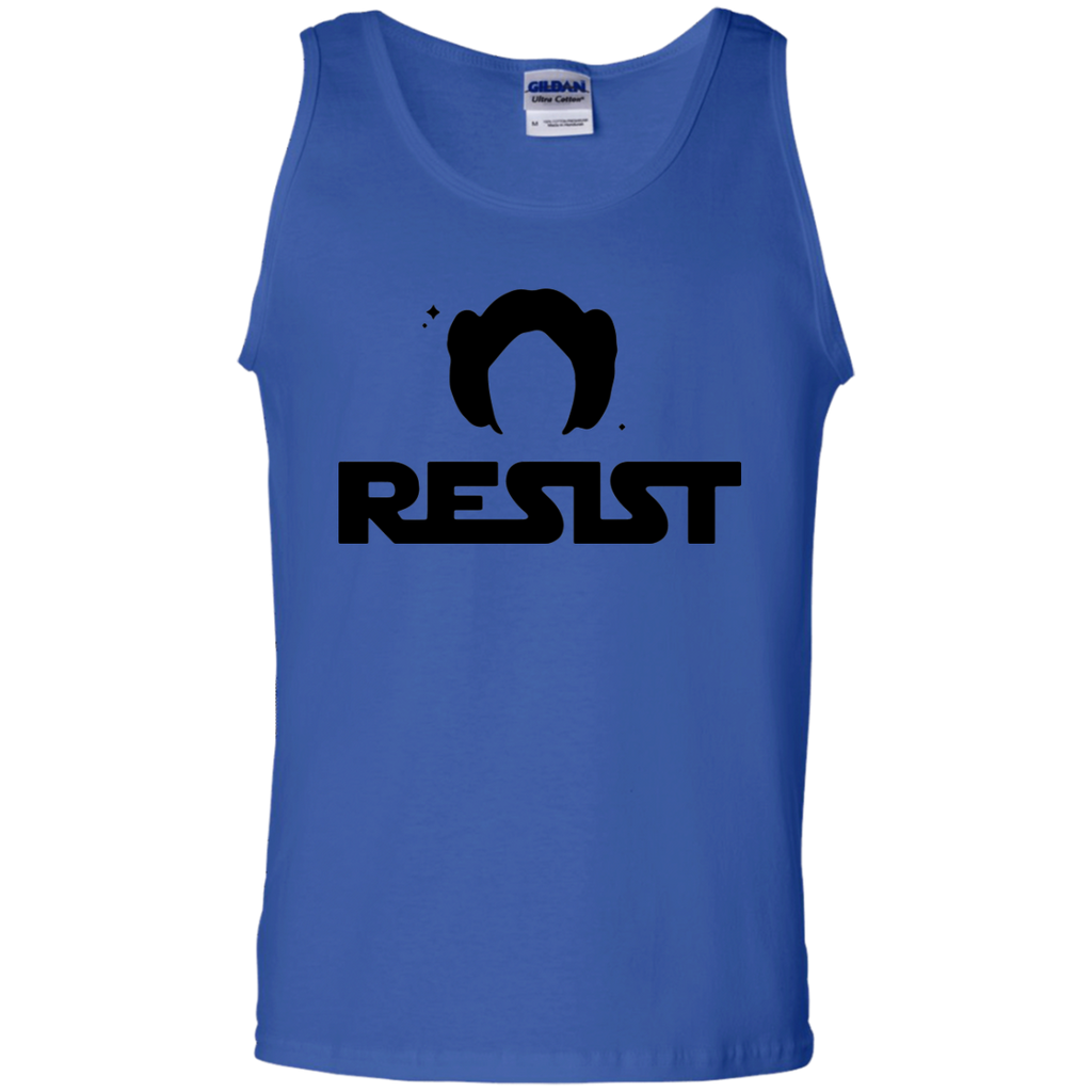Resist--Rebel-Nasty-Woman-Anti-Trump-Tank-Top---Teeever.com-Ash-S-