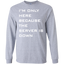 The-Server-is-Down-LS-Ultra-Cotton-Tshirt-Sport-Grey-S-