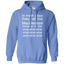 In-math-class-they-call-me-Macklemore-because-I'm-like-what-what-what-Pullover-Hoodie-8-oz-Sport-Grey-S-