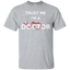 Trust-Me-I-am-a-Doctor-Sport-Grey-S-