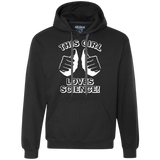 this-girl-love-science2-Heavyweight-Pullover-Fleece-Sweatshirt-Sport-Grey-S-