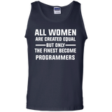 Programmers-Tank-Top-Shirt-Sport-Grey-S-
