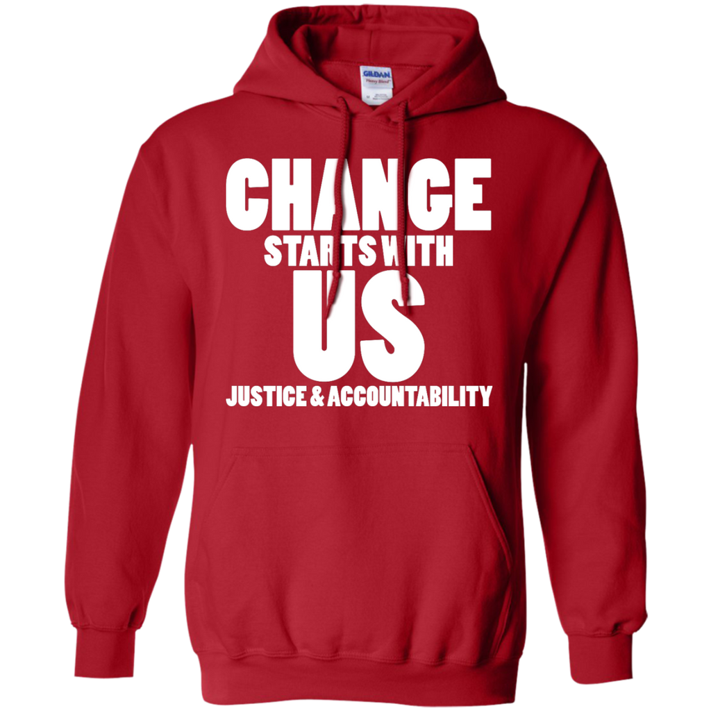 CHANGE-STARTS-WITH-US-JUSTICE-&-ACCOUNTABILITY-Pullover-Hoodie-8-oz-Black-S-