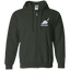 Pied-Piper---Silicon-Valley-Zip-Up-Hooded-Sweatshirt-Irish-Green-S-