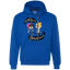 Dan-and-Phil-Sweatshirt-Hoodies-Sport-Grey-S-