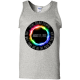 Total-Solar-Eclipse-Tank-Top-Ash-S-