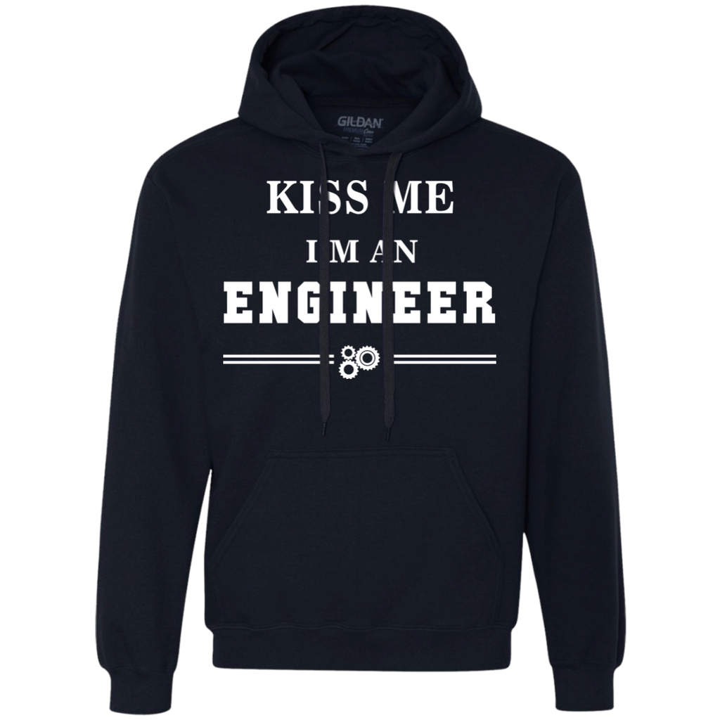 Kiss-Me-I-am-an-Engineer-Heavyweight-Pullover-Fleece-Sweatshirt-Sport-Grey-S-
