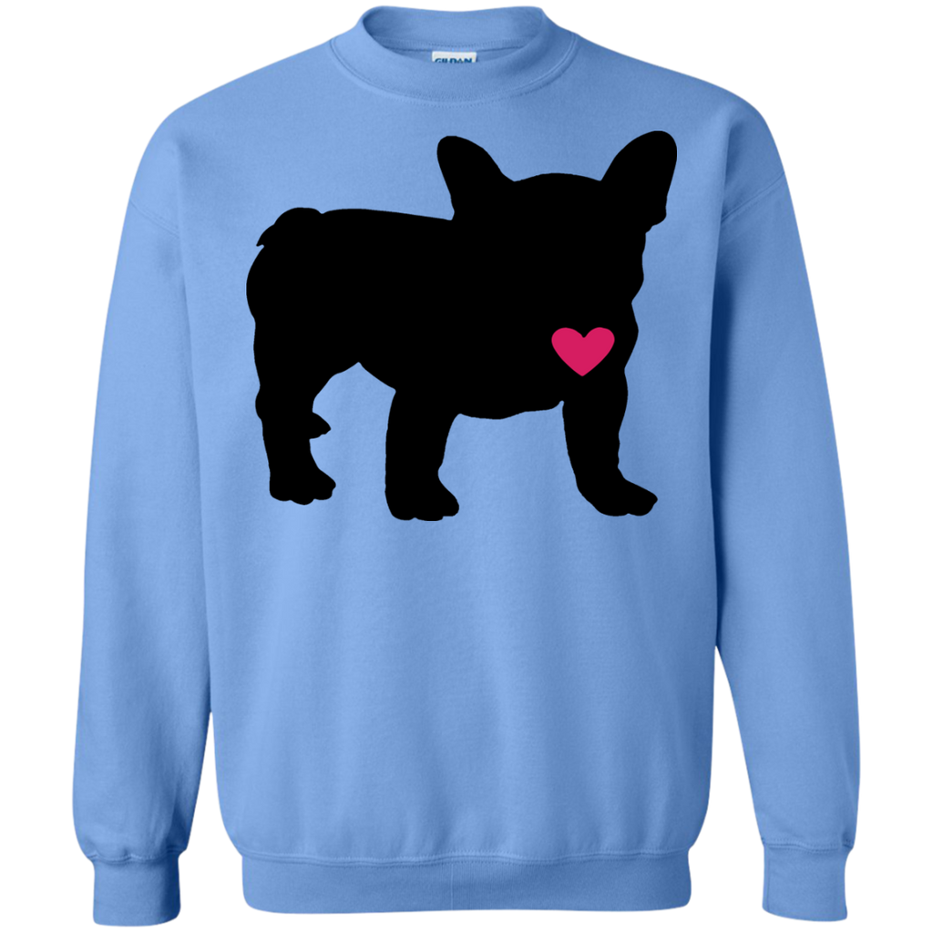 French-Bulldog-Heart-Pullover-Sweatshirt-8-oz---Teeever.com-White-S-