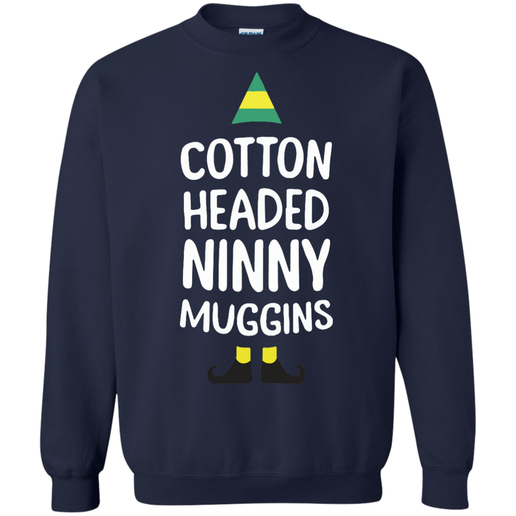 Cotton-Headed-Ninny-Muggins-Christmas-Sweatshirt-Black-S-