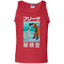 Ripple-Junction-Dragon-Ball-Z-Frieza-Goku-Staredown-Tank-Top---Teeever.com-Black-S-