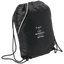 The-Cat-Whiskers-Come-From-Within---Dan-and-Phil-Two-Toned-Cinch-Pack-Black-One-Size-