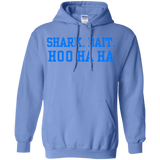 I-kinda-need-one-of-these-shirts-now.-Finding-Nemo!.-Pullover-Hoodie-8-oz-Sport-Grey-S-