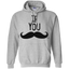 If-you....-Pullover-Hoodie-8-oz-Sport-Grey-S-