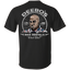[Special-Edition]-Friday-deebo-shirt-Bike-Rentals-What-Bike-T-Shirt-Black-S-