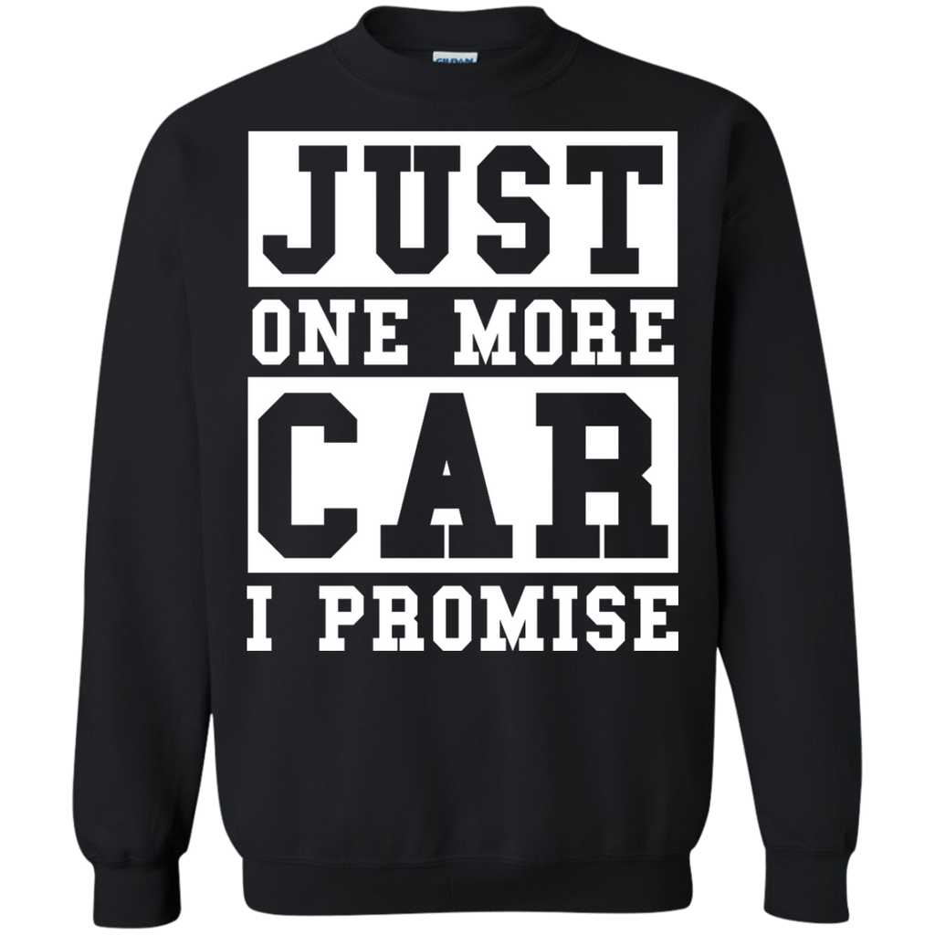 6a80322d Funny For Guys Cars Car Lovers Gifts For Men Trend Sweatshirt – TeeEver